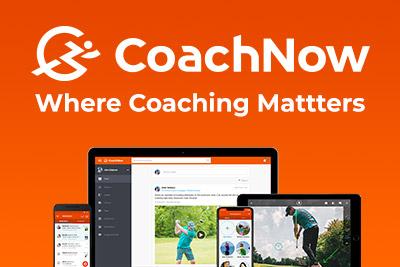 coach now
