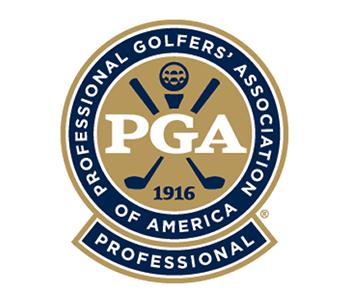 Golf Lessons Phoenix