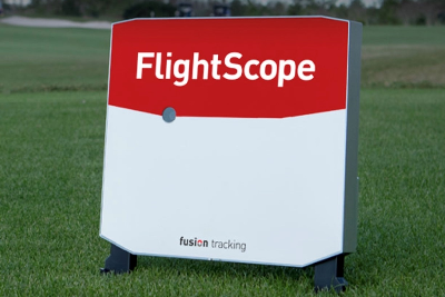 flightscope x3 crop