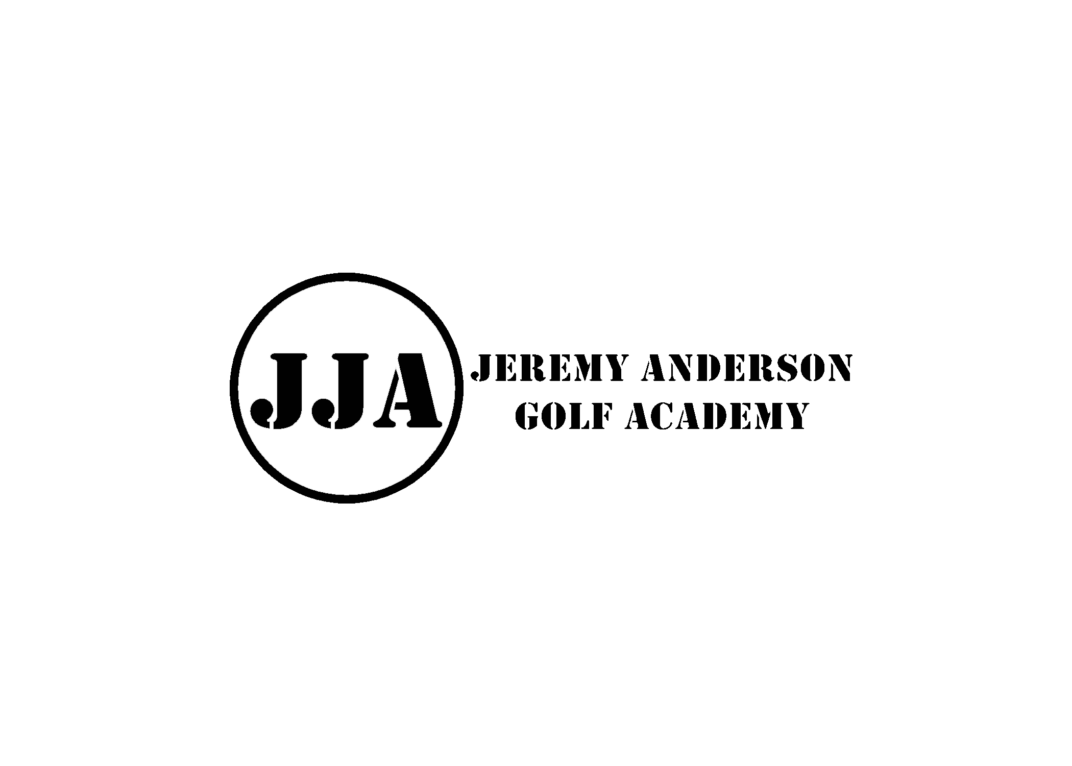 JJA-LOGO-STENCIL