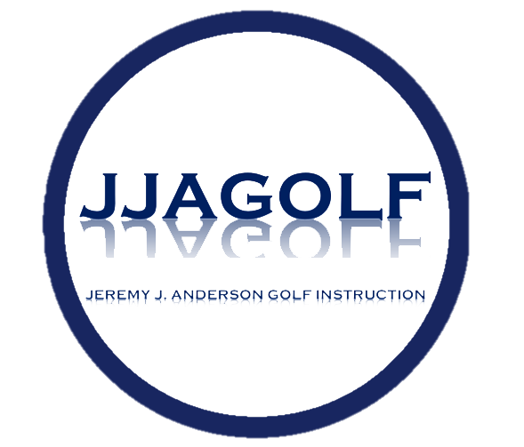 JJAGOLF LOGO NO BACKROUND